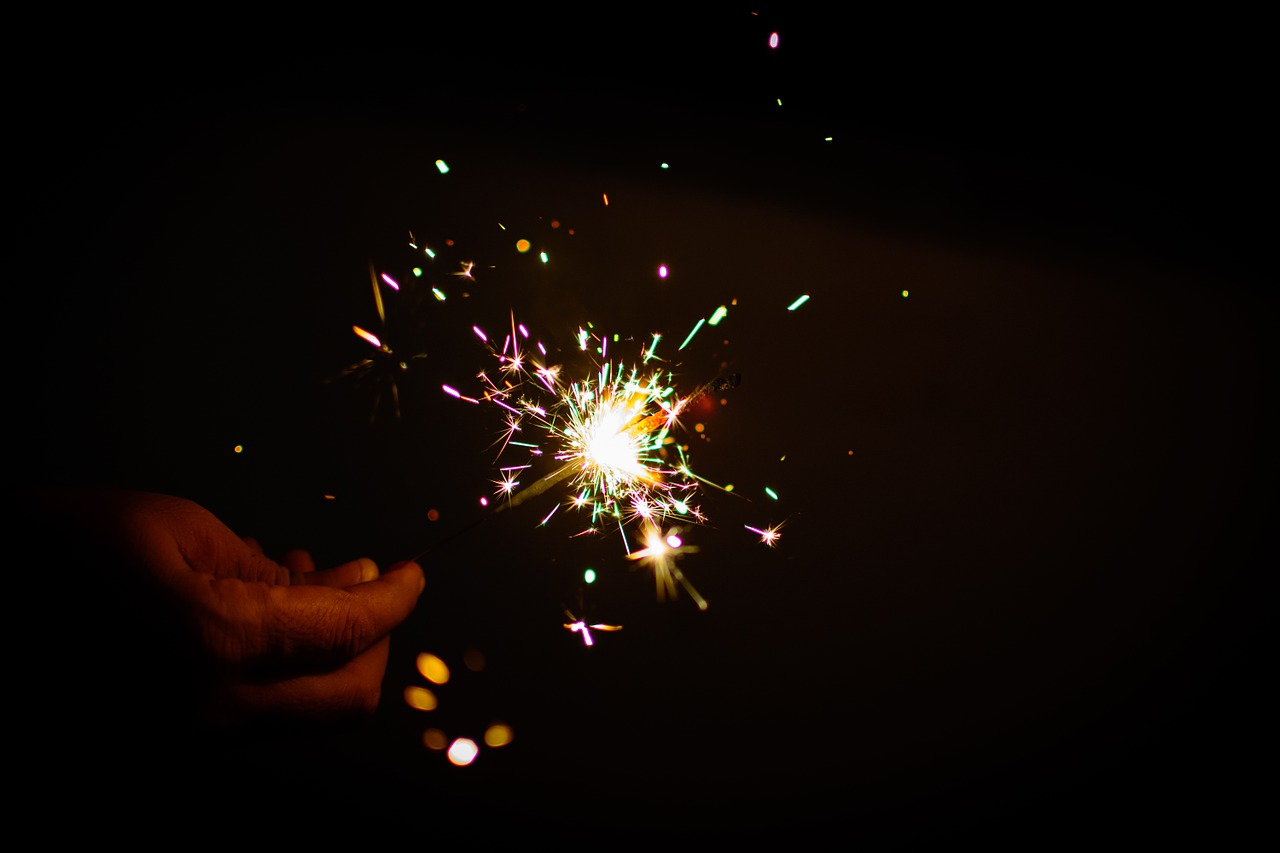 How to be  Environmentally-Friendly this Diwali