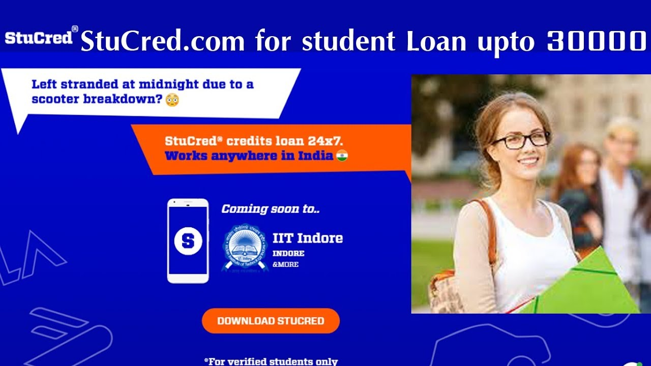 5 reasons to download Stucred App, Top reasons to download stucred app, Why you should download the stucred app, why every students should download stucred