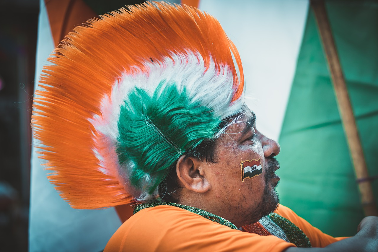 Evolution Of The Republic Day Parade Across India, republic day parade in india, republic day parade 2019, republic day parade of india, republic day parade delhi,essay on republic day