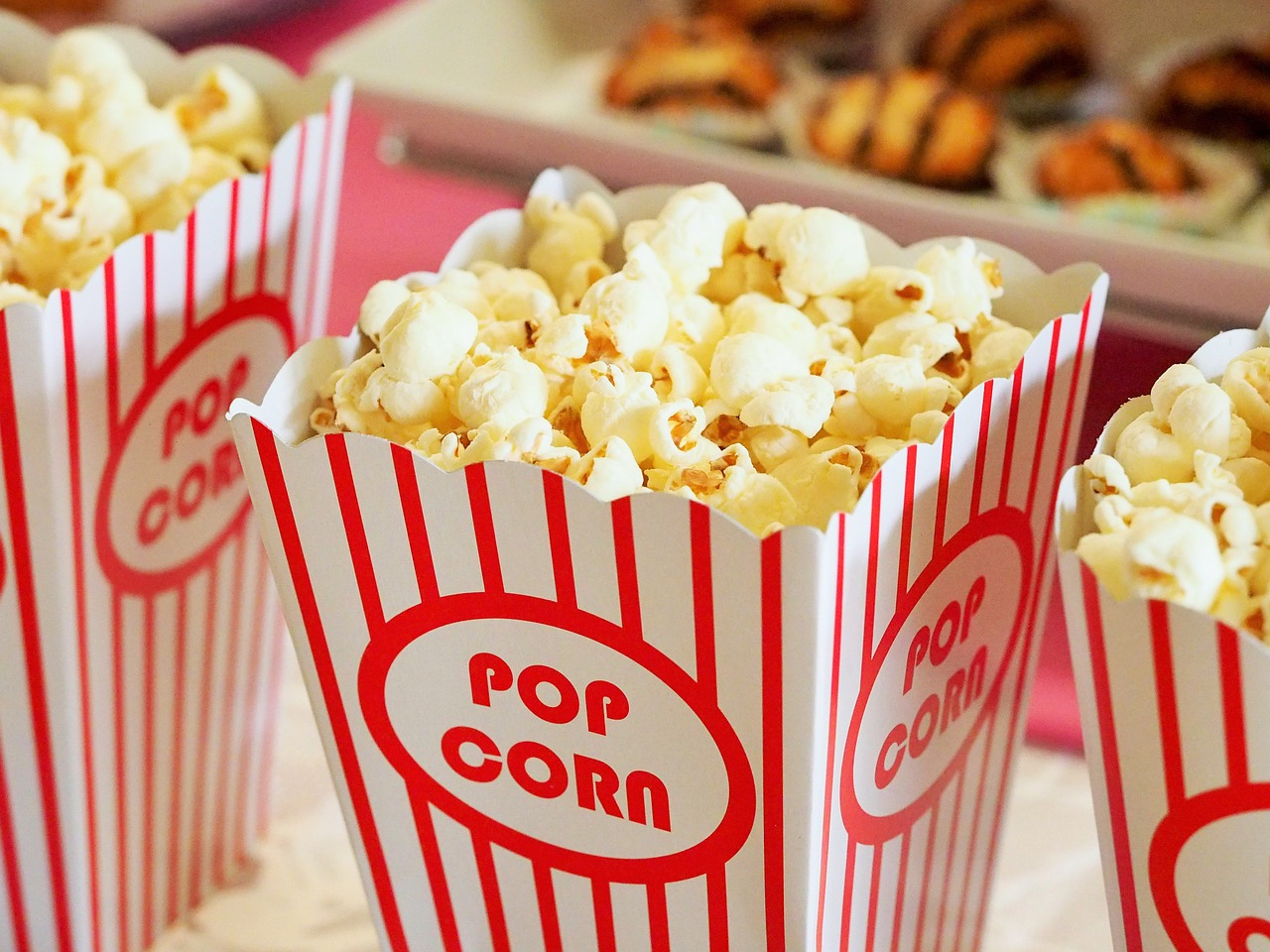10 Teen Movies To Watch This Weekend