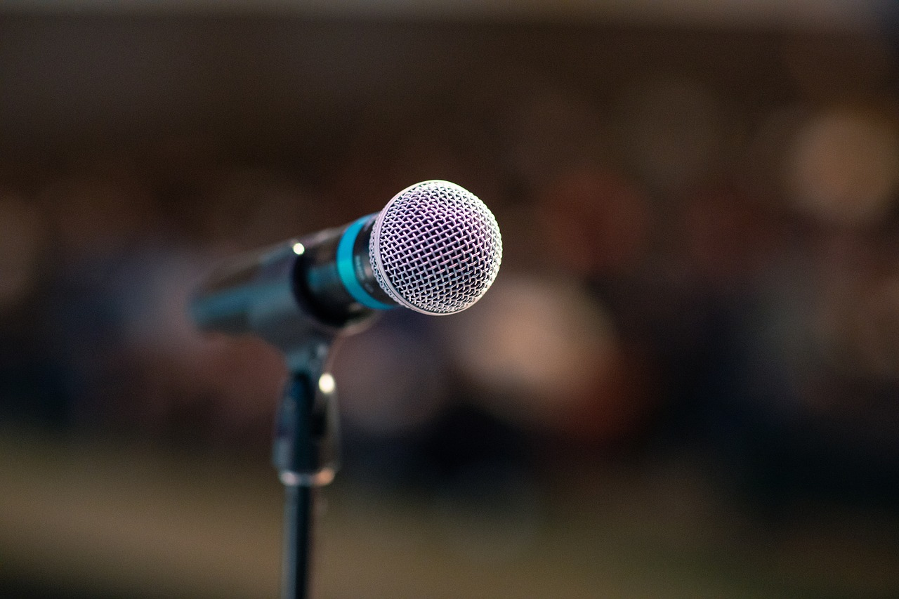 How To Be An Effective Public Speaker, effective public speaking pdf,public speaking tips,public speaking tips for students,public speaking tips and tricks