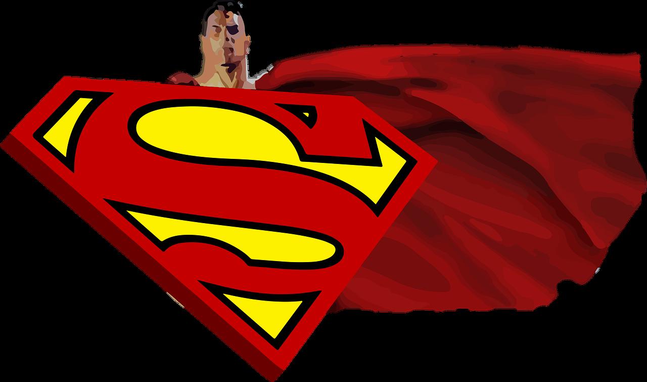 best superhero movies imdb, 10 Superhero Movies Of All Time, greatest superhero movies of all time,hollywood best superhero movie list