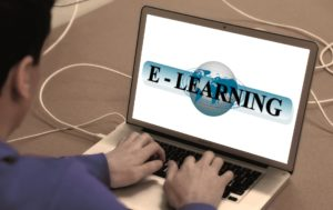 Online Courses To Enhance Your Skills, Online Courses To Boost Your Skills, Online Courses To Improve Your Skills, free online courses for students