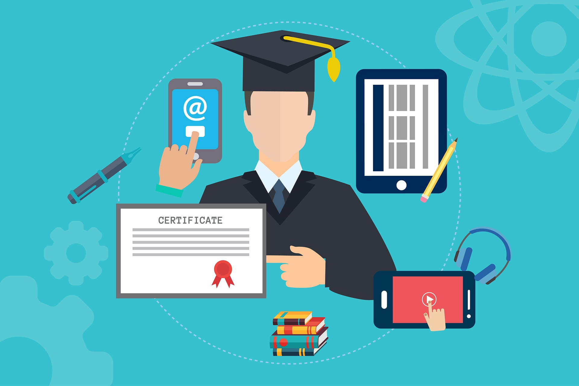 Online Courses To Enhance Your Skills,Online Courses To Boost Your Skills,Online Courses To Improve Your Skills, free online courses for students