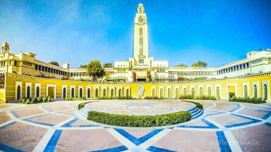 Events & Interesting facts about BITS Pilani