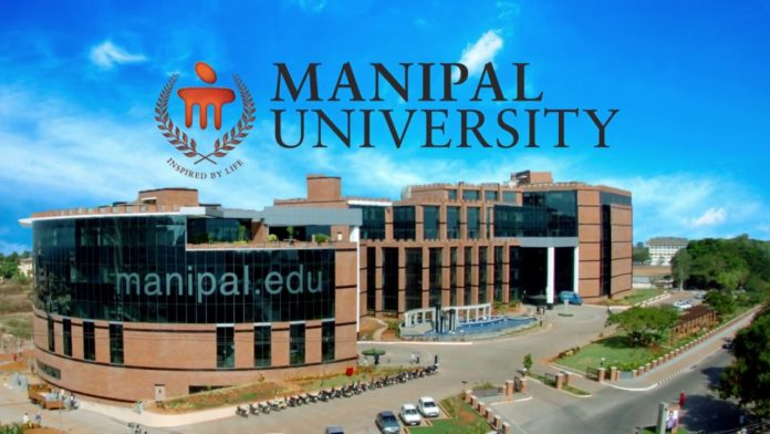 Interesting Facts About Manipal University, amazing facts about manipal university, Manipal university amazing facts, Manipal university interesting facts