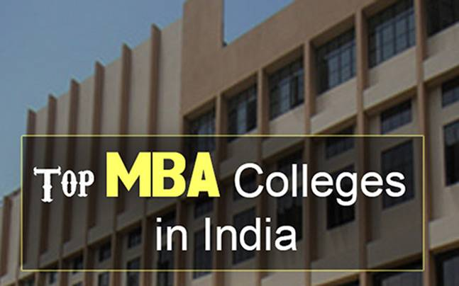 Best MBA Colleges in India, top mba colleges in india 2019, top mba colleges in india with fees, best place to do mba in india, best b-schools
