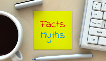 Myths You Might Believe About Studying