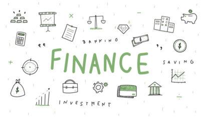 YouTube channels that talk financial literacy